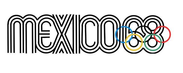 México 68.