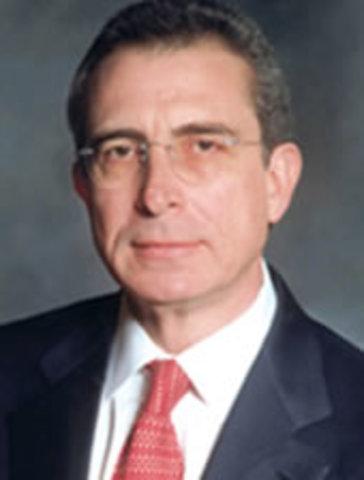 Edad Contemporánea:Ernesto Zedillo Ponce de León