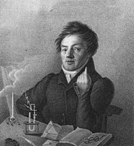 Johan Dobereiner