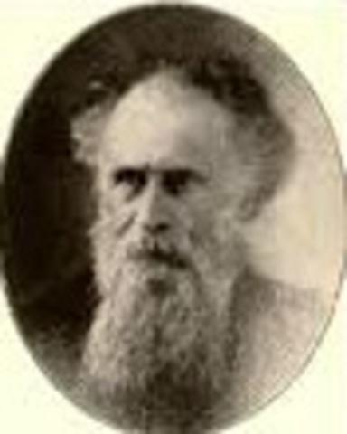 Franz Von Leydig