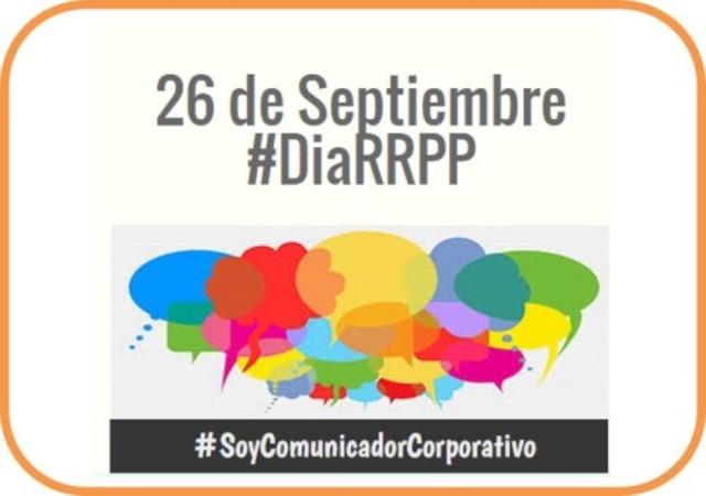 Día Interamericano de las Relaciones Públicas