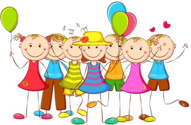 Creación de los Centros de Atención Integral al Preescolar (Caip)