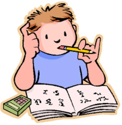 Modelo Pedagógico Conductista