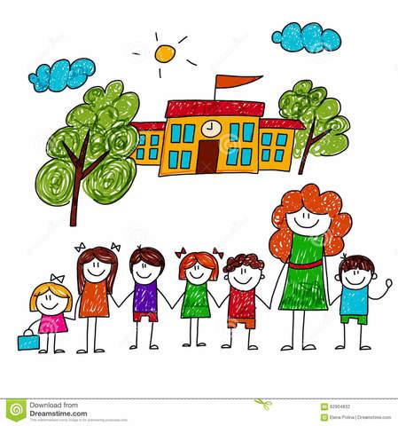 Modelo Pedagógico Social