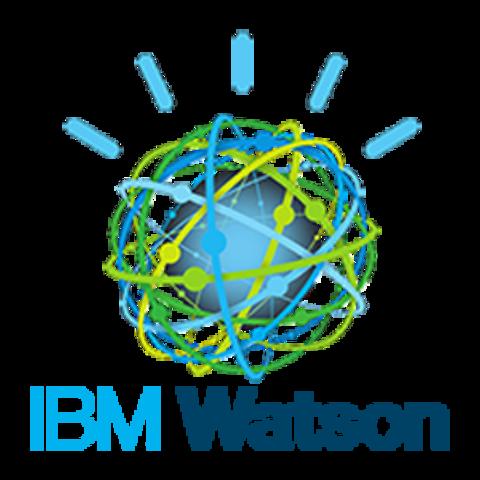 IBM - Watson - sistemas cognitivos