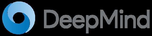 Deepmind - teaching program