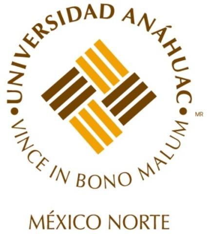 Inicio Mecatrónica en Universidad Anáhuac del Sur (UAS)