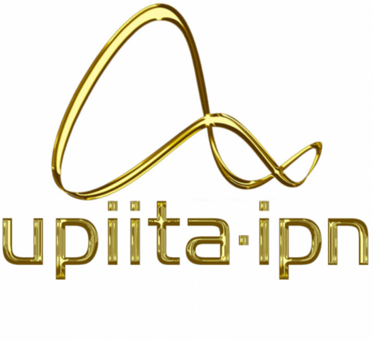 Mecatrónica en el UPIITA del IPN