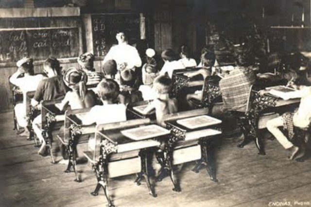 THE PRINT INDUSTRY AND FILIPINO FREEDOM