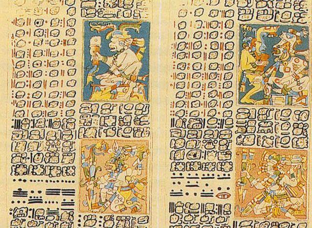 Dibao in China (2nd Century)
