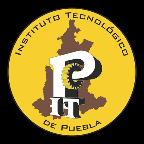 Ingrese al Instituto Tecnológico de Puebla