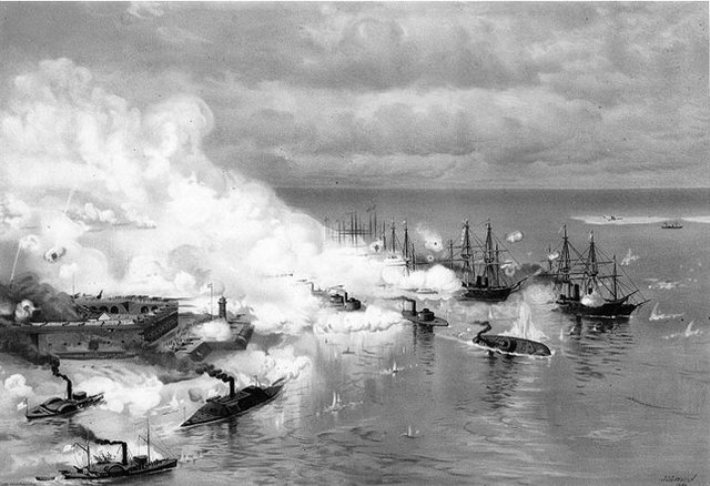Battle of Put-in-Bay