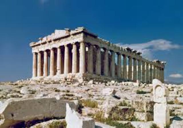 1000 Grecia