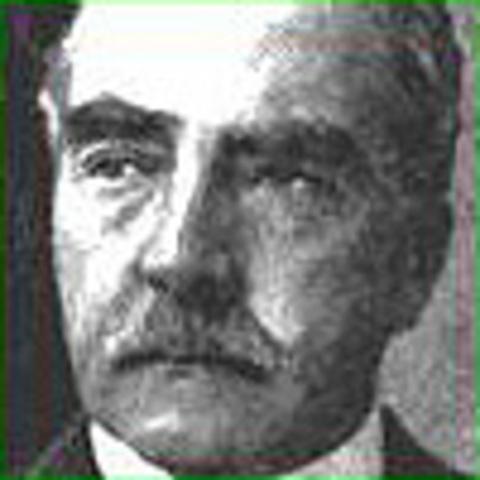 Henry P. Deforrest