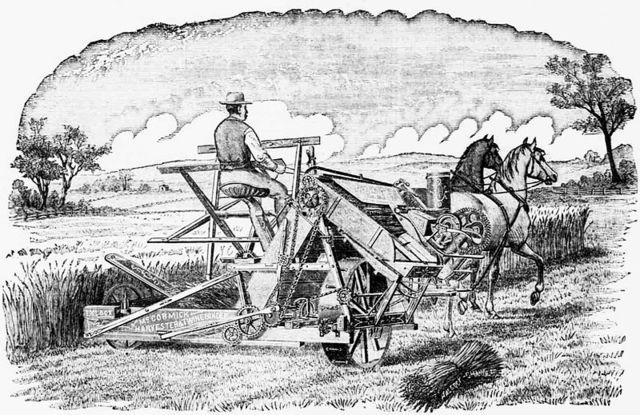 Mejoras de maquinaria y suelo
