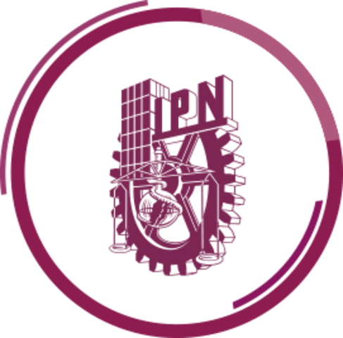 Se funda el Instituto Politécnico Nacional (IPN) [Cultural]