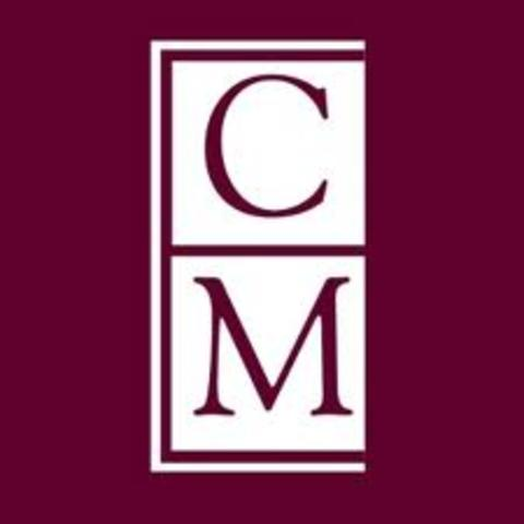 Se funda el Colegio de México (COLMEX) [Cultural]