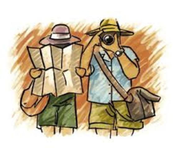 Consejo de Promoción Turística