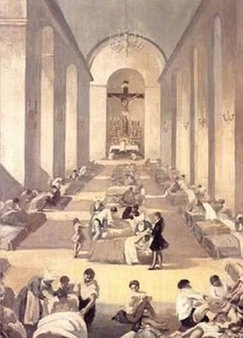 Años después de Cristo