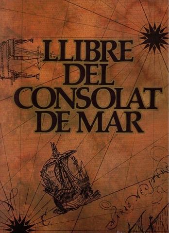 Baja Edad Media (siglos XI a XV).