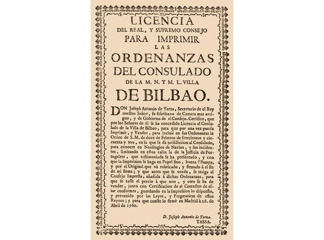 México independiente (años 1810 a 1821)