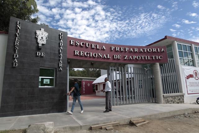 PERIODO DE 1975-1989