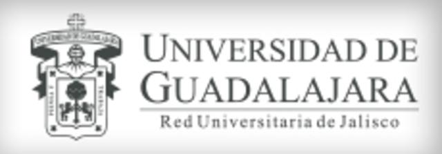 PRESENTACIÓN DE LA RED UNIVERSITARIA