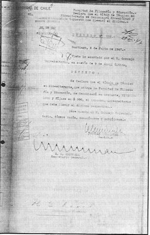 Decreto 859