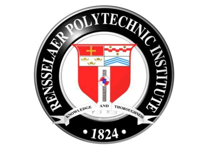 First U.S. Civil Engineering degree