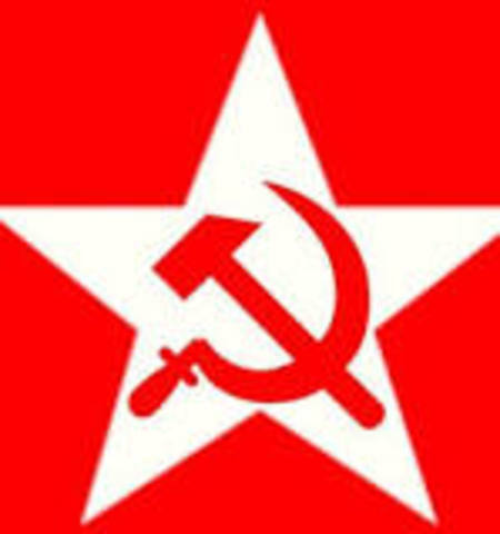 Separación de bolcheviques y mencheviques