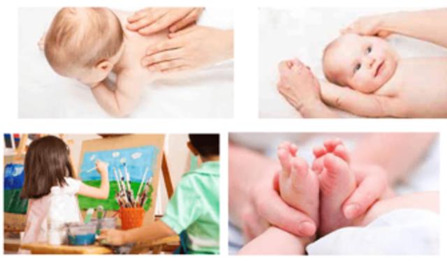 Especialidad de Pediatría y Puericultura