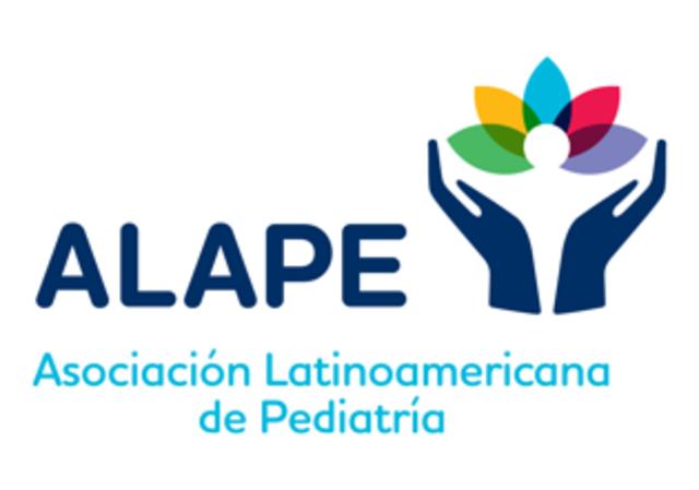 Creación del sitio web de la ALAPE