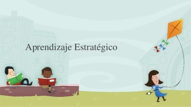 "Aprendizaje estratégico, ""Henry Mintzberg"""