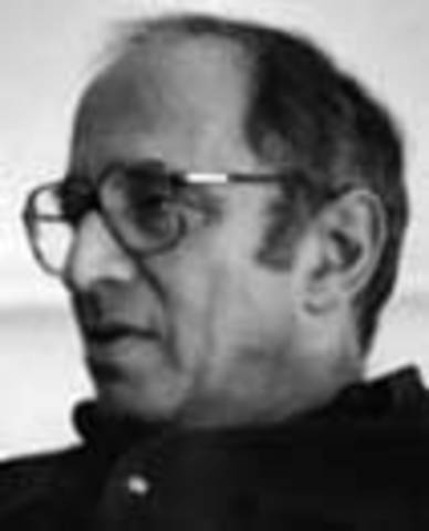 Thomas Samuel Kuhn
