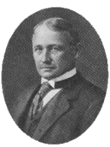 """ TEORIA "" FREDERICK TAYLOR Siglo XIX (1856-1915) ESCUELA ADMINISTRACIÓN CIENTÍFICA"