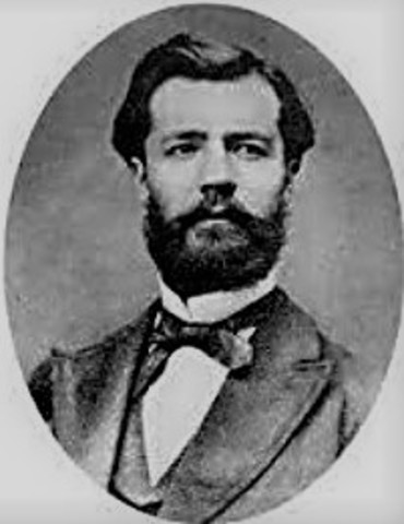 """ TEORIA "" HENRY FAYOL (1841-1925) SIGLO XIX - XX ESCUELA CLASICA"