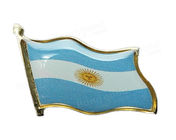 Infografia Manuel Belgrano