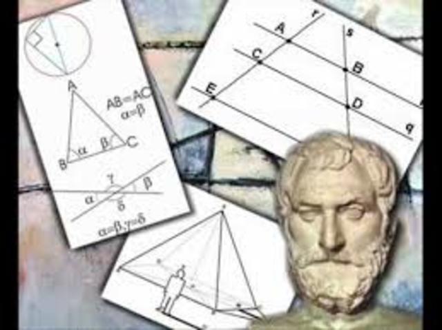 Orientación Matemática