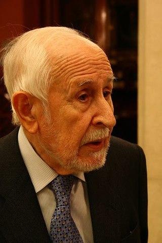 JOSE LUIS PINILLOS
