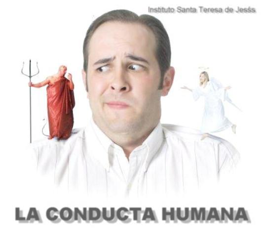 La contribución de la neurociencia a la comprensión de la conducta: El caso de la moral. (Scielo-Revista Médica de Chile-2009)