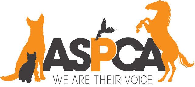 American Society for Prevention of Cruelty to Animals (Sociedad Americana para la Prevención de la Crueldad hacia los Animales)