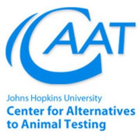 Johns Hopkins Center for Alternatives to Animal Testing (Centro para alternativas a las pruebas en animales)