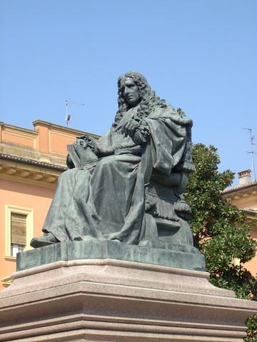Marcello Malpighi (1612-1694)