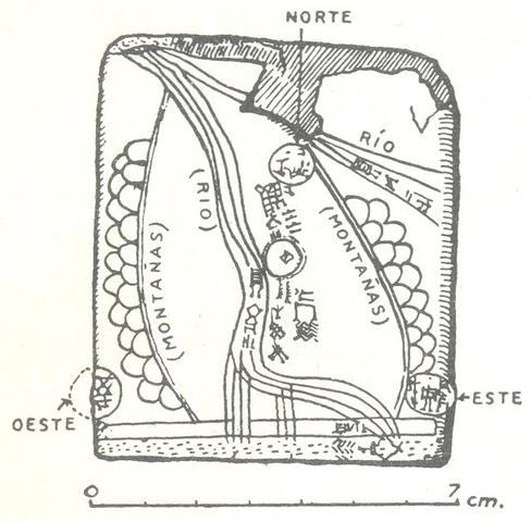 AÑO 2300 A.C.