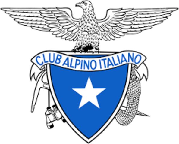 Creación del Club Alpino Italiano