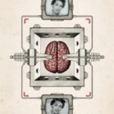 Implantes de memoria