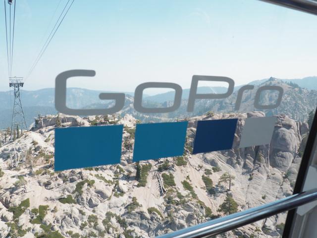 GoPro Net Worth