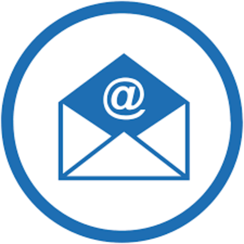 [Planned] Reid Resumes Emailing Newsletter Subscribers