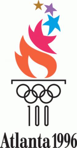 Juegos Paralímpicos de Atlanta