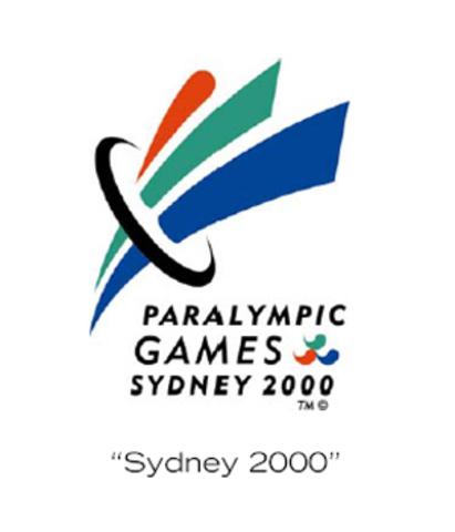 Juegos Paralímpicos de Sydney